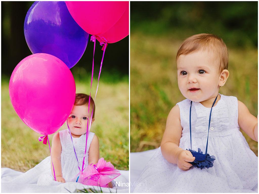 family session ritratti famiglia foto fotografie ritratto bambino bambina 6 mesi toddler torino nina milani fotografo photographer (25)