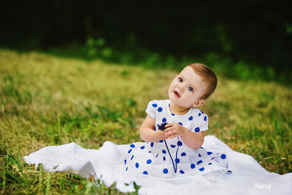 family session ritratti famiglia foto fotografie ritratto bambino bambina 6 mesi toddler torino nina milani fotografo photographer (3)