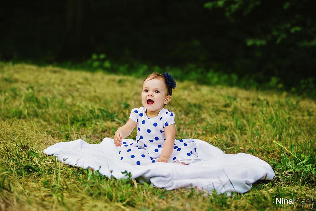 family session ritratti famiglia foto fotografie ritratto bambino bambina 6 mesi toddler torino nina milani fotografo photographer (4)
