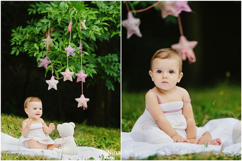 family session ritratti famiglia foto fotografie ritratto bambino bambina 6 mesi toddler torino nina milani fotografo photographer (5)