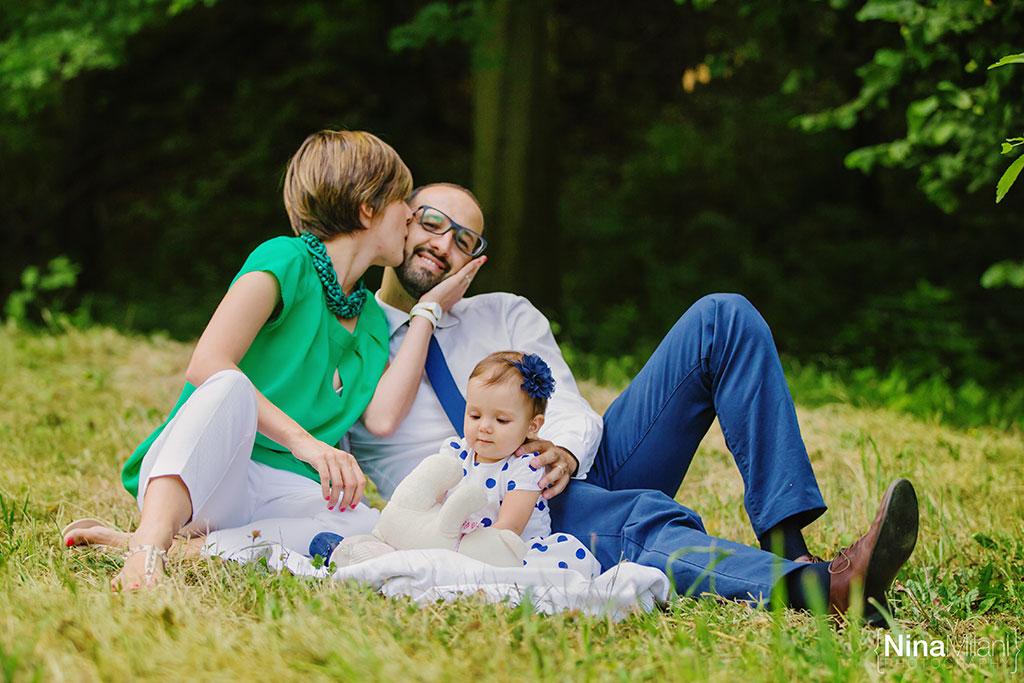 family session ritratti famiglia foto fotografie ritratto bambino bambina 6 mesi toddler torino nina milani fotografo photographer (6)