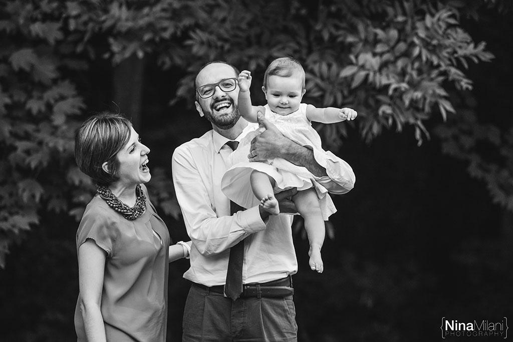 family session ritratti famiglia foto fotografie ritratto bambino bambina 6 mesi toddler torino nina milani fotografo photographer (7)