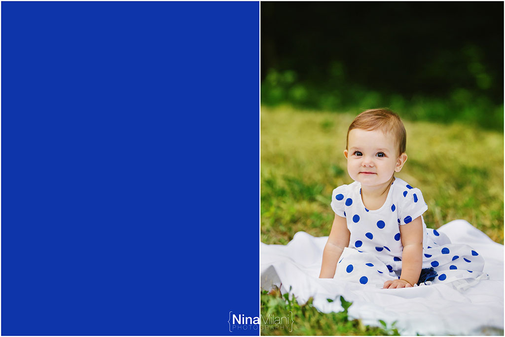 family session ritratti famiglia foto fotografie ritratto bambino bambina 6 mesi toddler torino nina milani fotografo photographer (8)