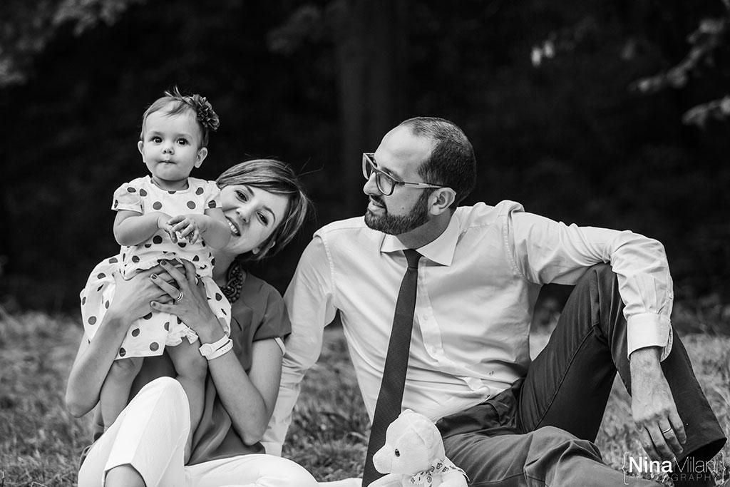 family session ritratti famiglia foto fotografie ritratto bambino bambina 6 mesi toddler torino nina milani fotografo photographer (9)