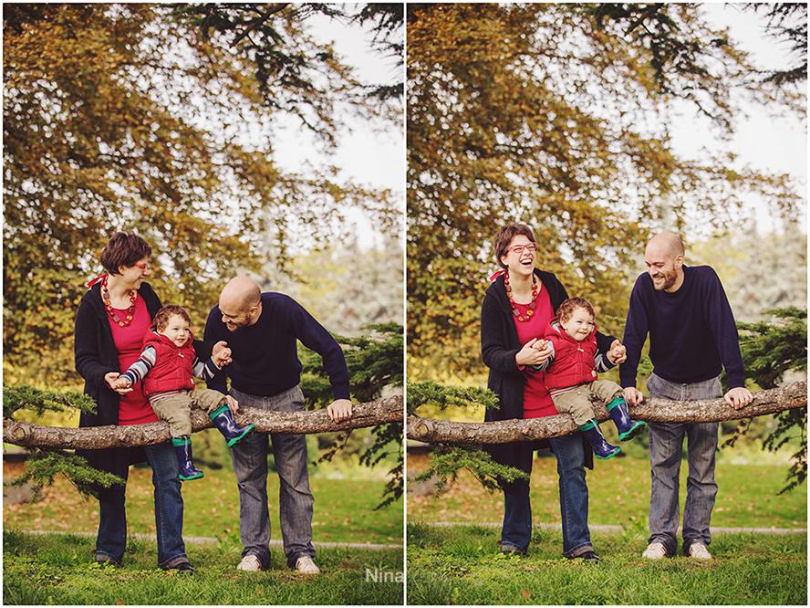 fotografo ritratti famiglia bambini torino nina milani parco valentino fotografie (1)