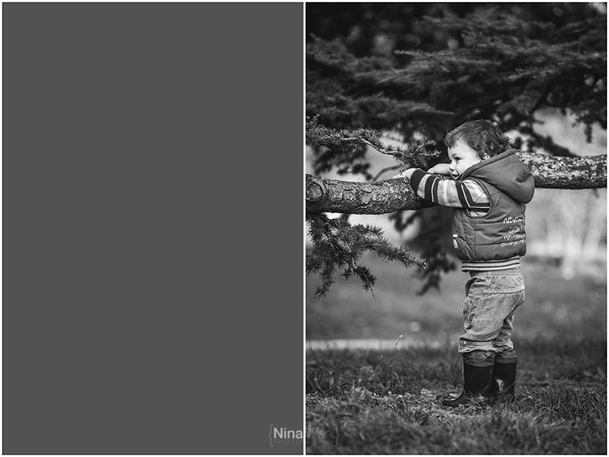 fotografo ritratti famiglia bambini torino nina milani parco valentino fotografie (11)