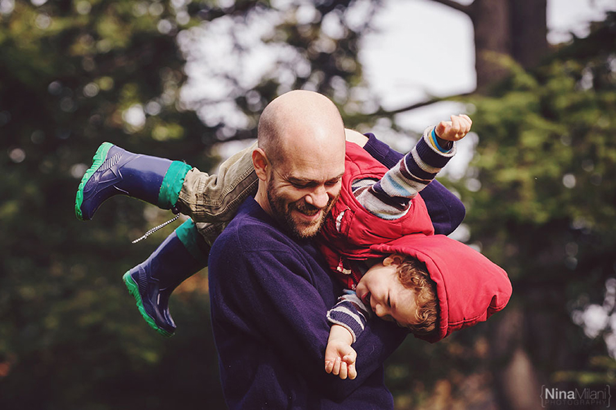 fotografo ritratti famiglia bambini torino nina milani parco valentino fotografie (12)