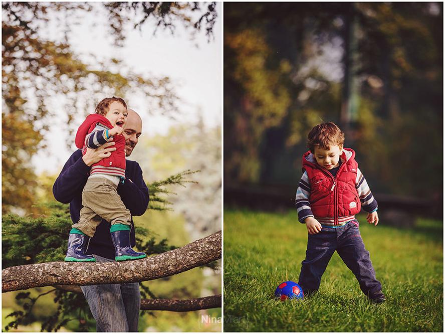 fotografo ritratti famiglia bambini torino nina milani parco valentino fotografie (13)