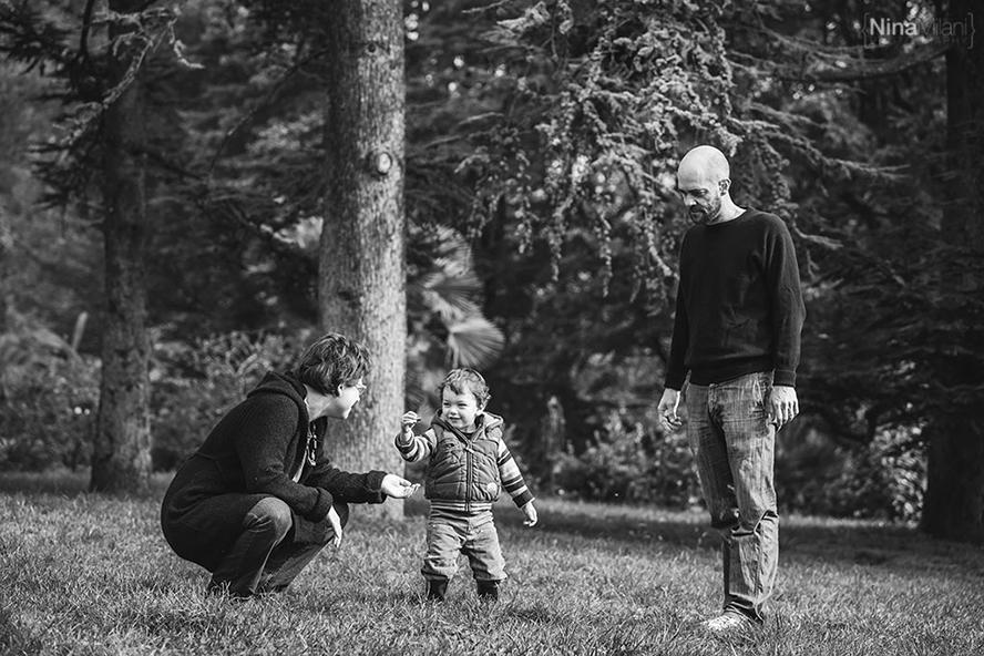 fotografo ritratti famiglia bambini torino nina milani parco valentino fotografie (14)