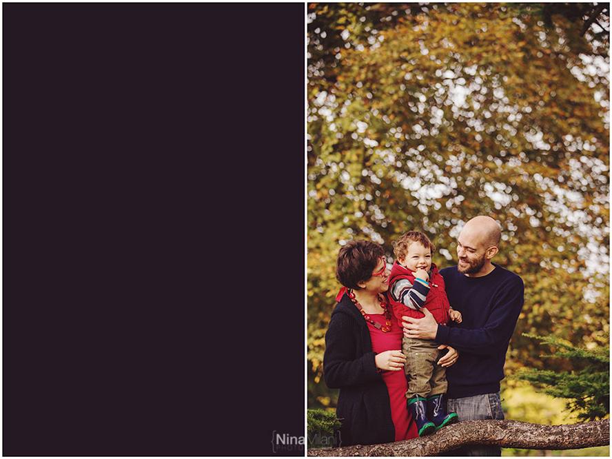 fotografo ritratti famiglia bambini torino nina milani parco valentino fotografie (16)