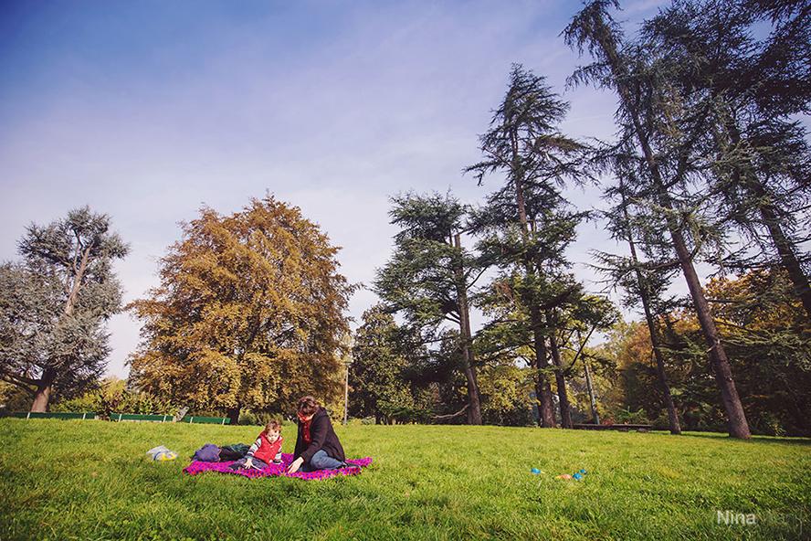 fotografo ritratti famiglia bambini torino nina milani parco valentino fotografie (2)