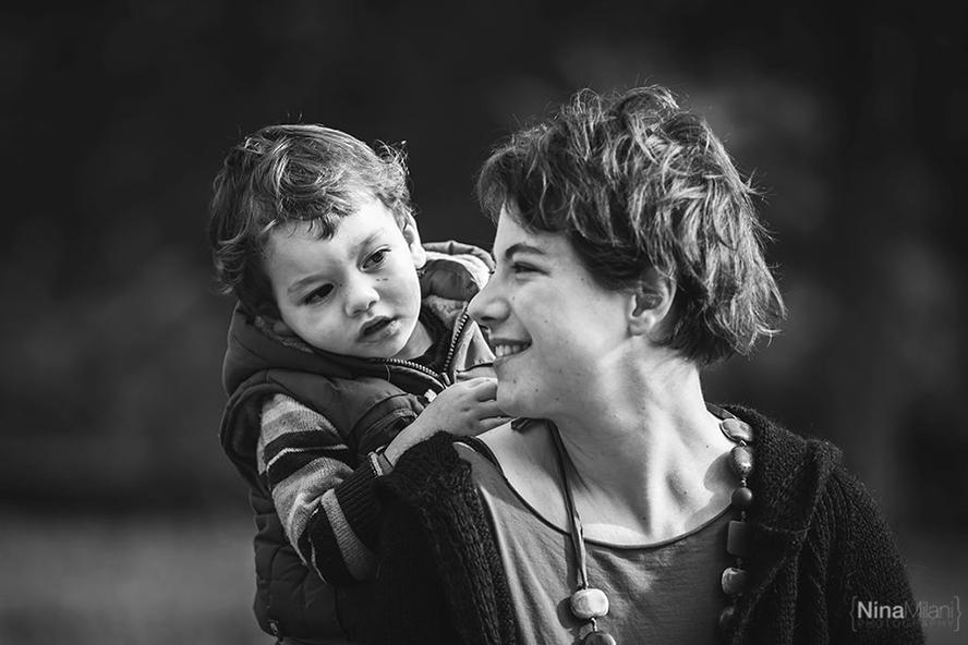 fotografo ritratti famiglia bambini torino nina milani parco valentino fotografie (3)