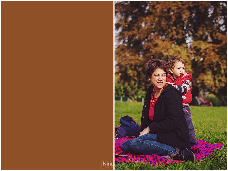 fotografo ritratti famiglia bambini torino nina milani parco valentino fotografie (4)