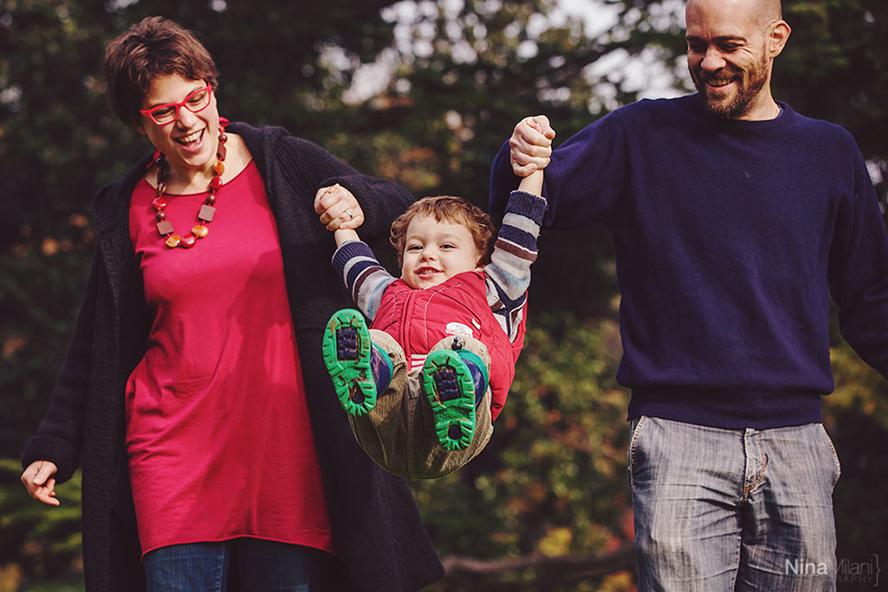 fotografo ritratti famiglia bambini torino nina milani parco valentino fotografie (5)