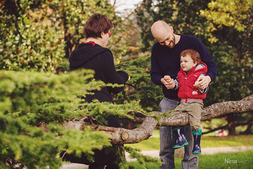fotografo ritratti famiglia bambini torino nina milani parco valentino fotografie (6)