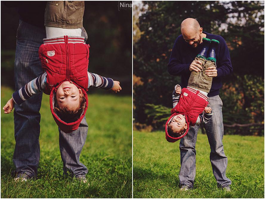 fotografo ritratti famiglia bambini torino nina milani parco valentino fotografie (8)