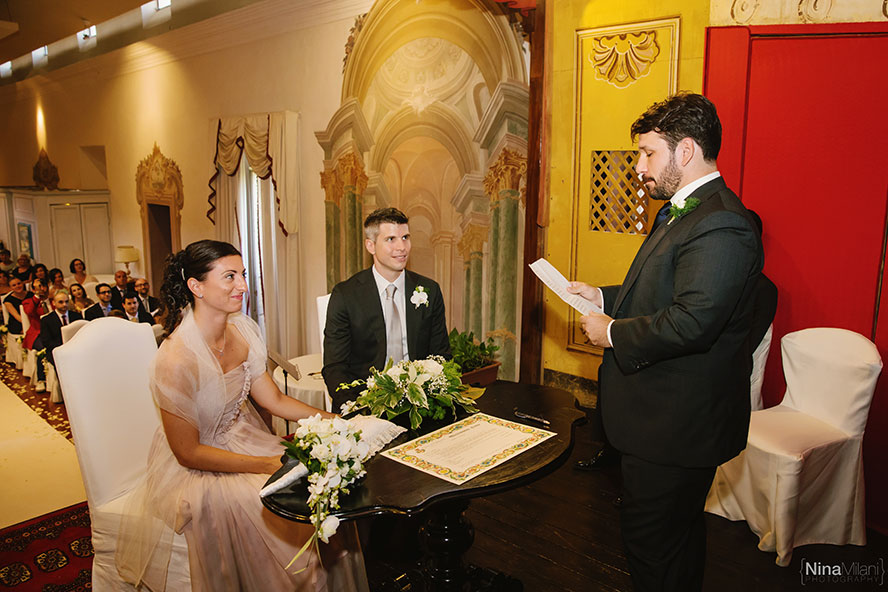 matrimonio civile monastero cherasco civil wedding italy destination nina milani photohgrapher (10)