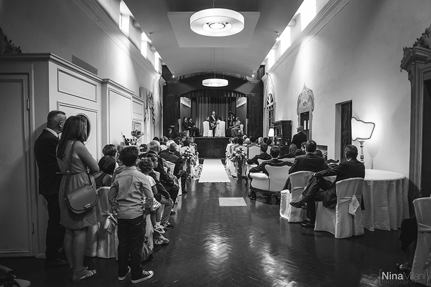 matrimonio civile monastero cherasco civil wedding italy destination nina milani photohgrapher (11)