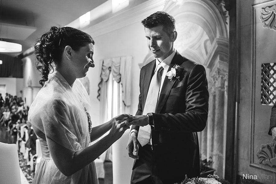 matrimonio civile monastero cherasco civil wedding italy destination nina milani photohgrapher (13)
