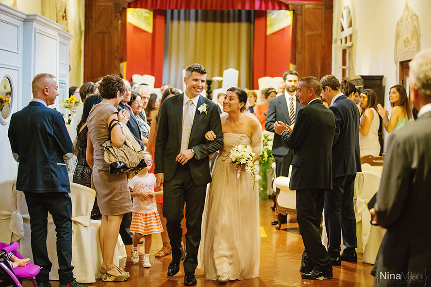 matrimonio civile monastero cherasco civil wedding italy destination nina milani photohgrapher (15)