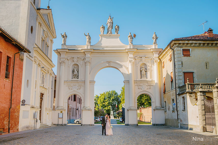 matrimonio civile monastero cherasco civil wedding italy destination nina milani photohgrapher (18)
