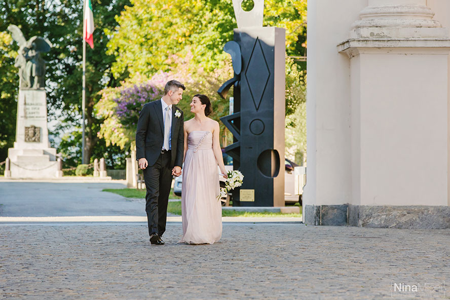 matrimonio civile monastero cherasco civil wedding italy destination nina milani photohgrapher (19)