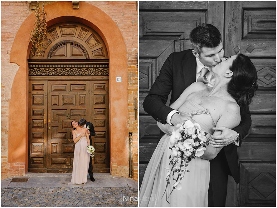 matrimonio civile monastero cherasco civil wedding italy destination nina milani photohgrapher (21)
