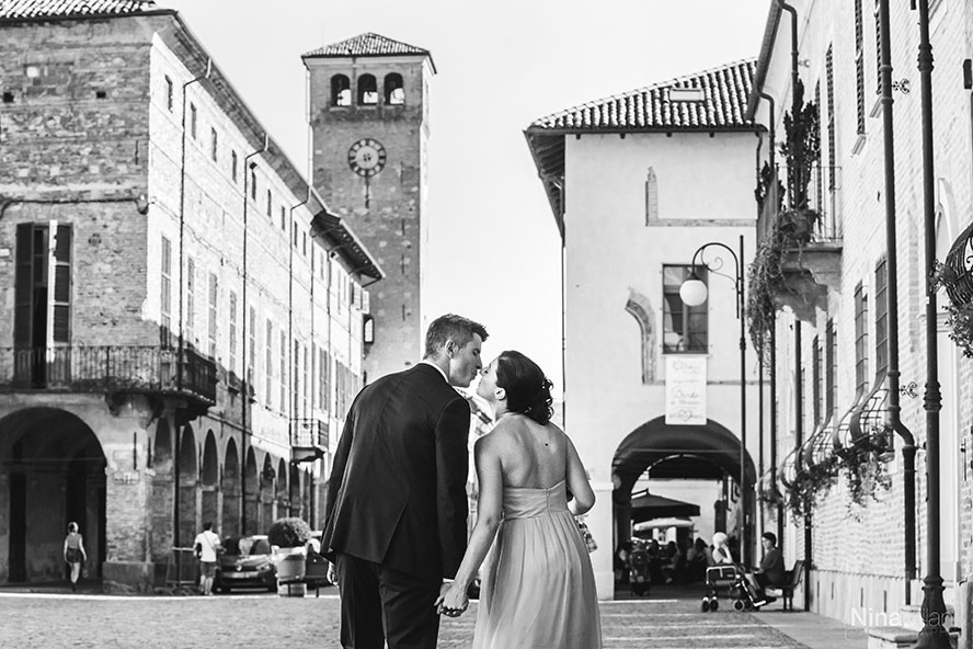 matrimonio civile monastero cherasco civil wedding italy destination nina milani photohgrapher (22)