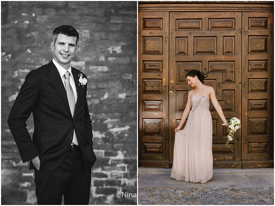 matrimonio civile monastero cherasco civil wedding italy destination nina milani photohgrapher (26)