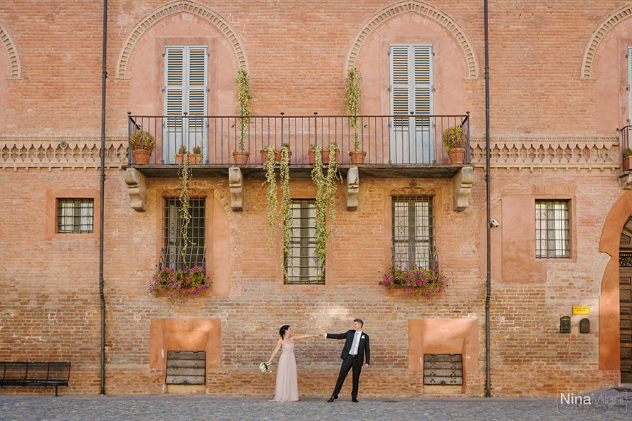matrimonio civile monastero cherasco civil wedding italy destination nina milani photohgrapher (27)