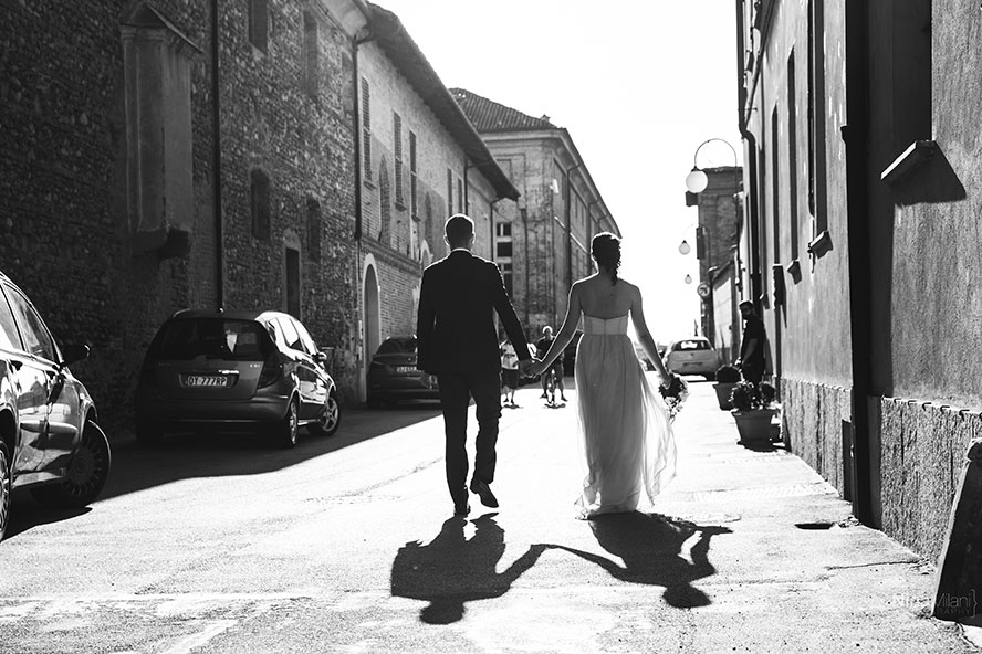 matrimonio civile monastero cherasco civil wedding italy destination nina milani photohgrapher (29)
