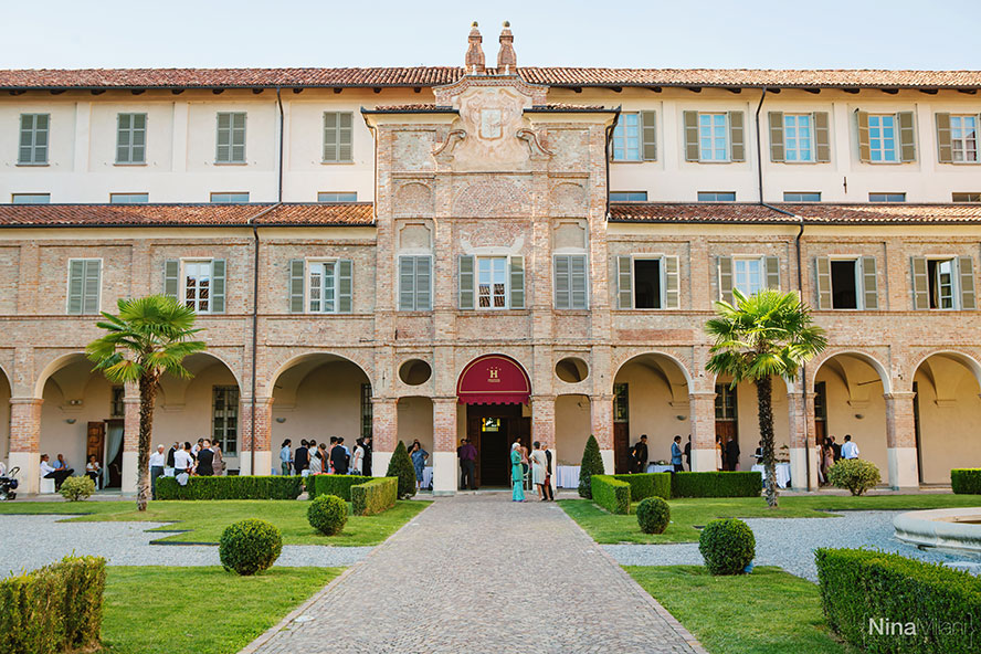 matrimonio civile monastero cherasco civil wedding italy destination nina milani photohgrapher (30)