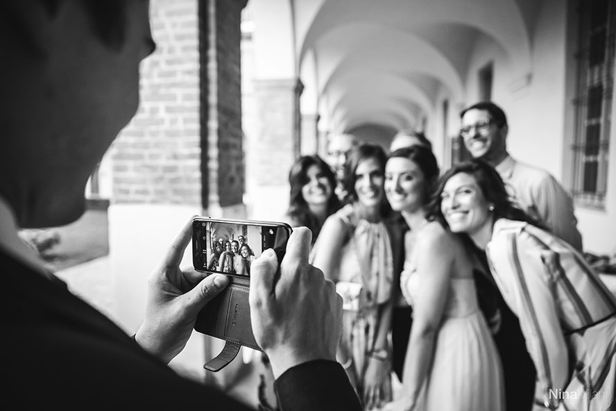 matrimonio civile monastero cherasco civil wedding italy destination nina milani photohgrapher (31)