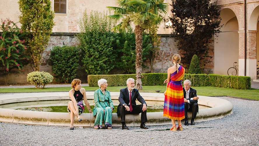 matrimonio civile monastero cherasco civil wedding italy destination nina milani photohgrapher (32)