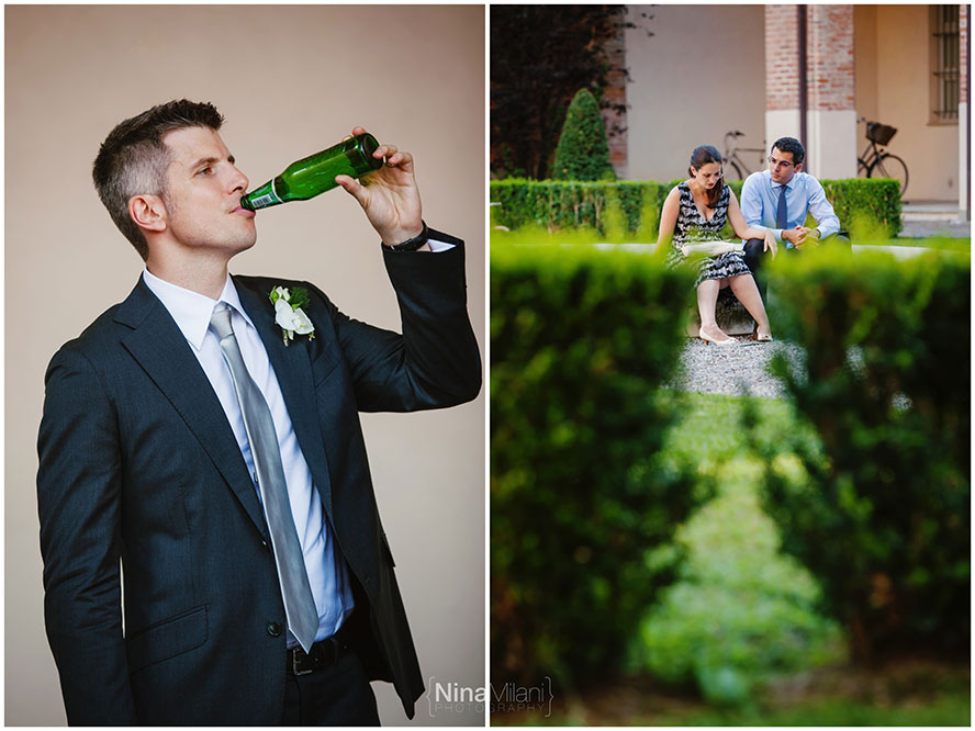 matrimonio civile monastero cherasco civil wedding italy destination nina milani photohgrapher (33)