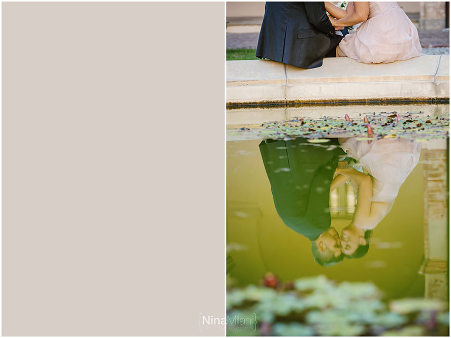 matrimonio civile monastero cherasco civil wedding italy destination nina milani photohgrapher (38)