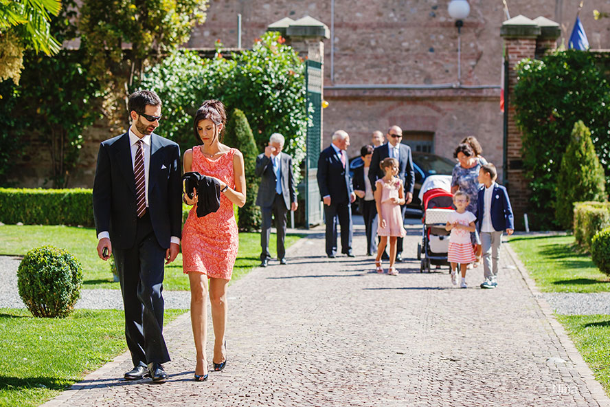 matrimonio civile monastero cherasco civil wedding italy destination nina milani photohgrapher (4)