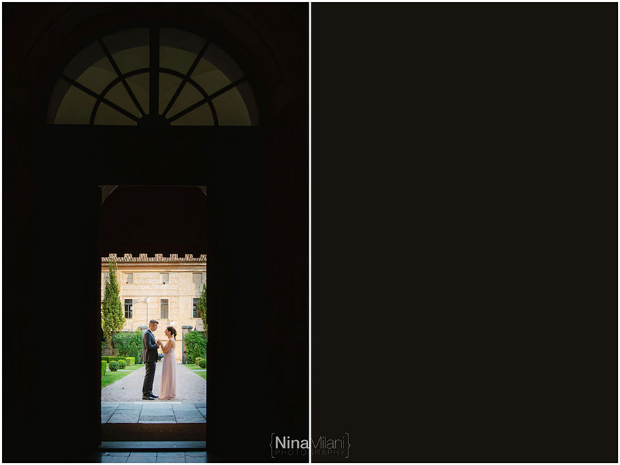 matrimonio civile monastero cherasco civil wedding italy destination nina milani photohgrapher (40)