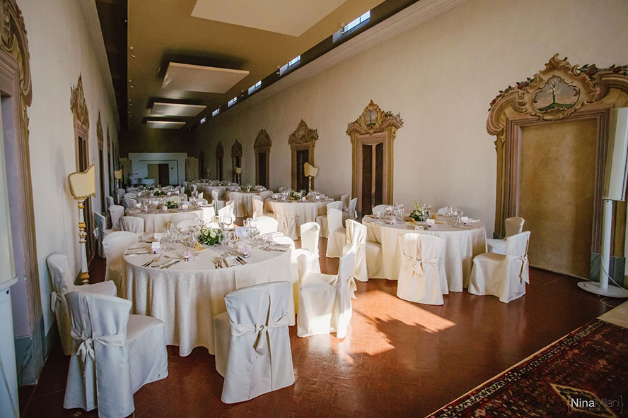 matrimonio civile monastero cherasco civil wedding italy destination nina milani photohgrapher (41)