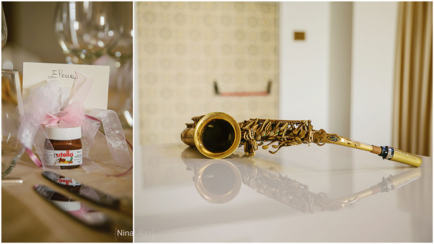 matrimonio civile monastero cherasco civil wedding italy destination nina milani photohgrapher (43)