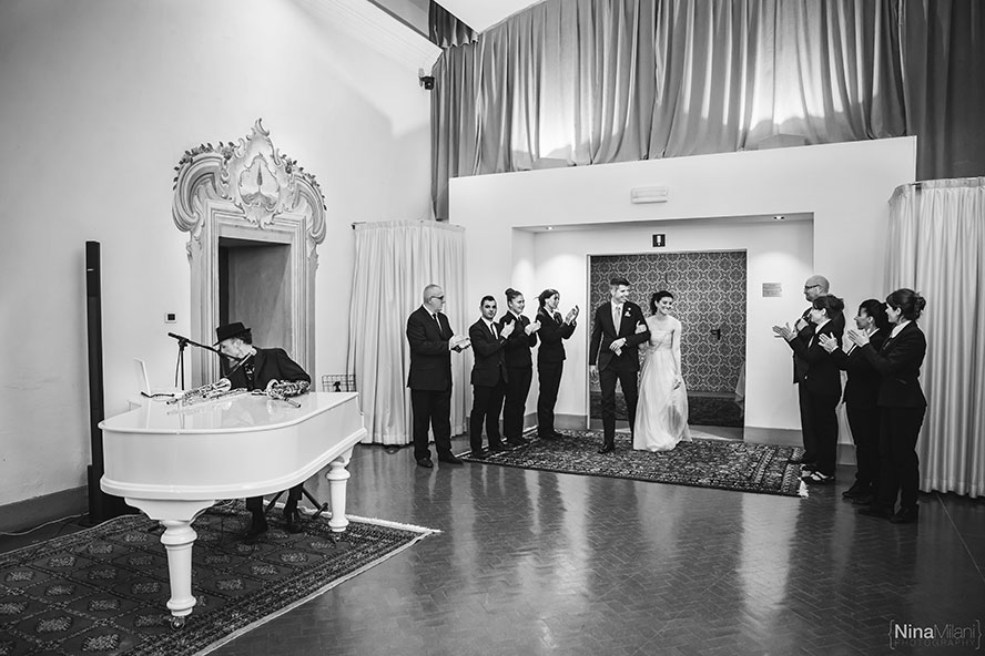 matrimonio civile monastero cherasco civil wedding italy destination nina milani photohgrapher (44)