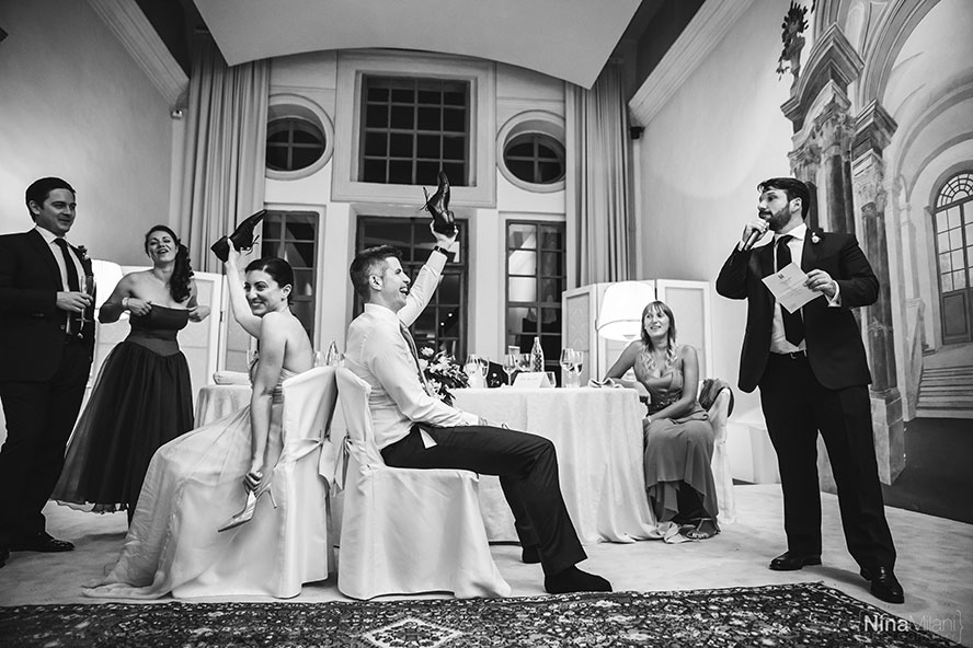 matrimonio civile monastero cherasco civil wedding italy destination nina milani photohgrapher (49)