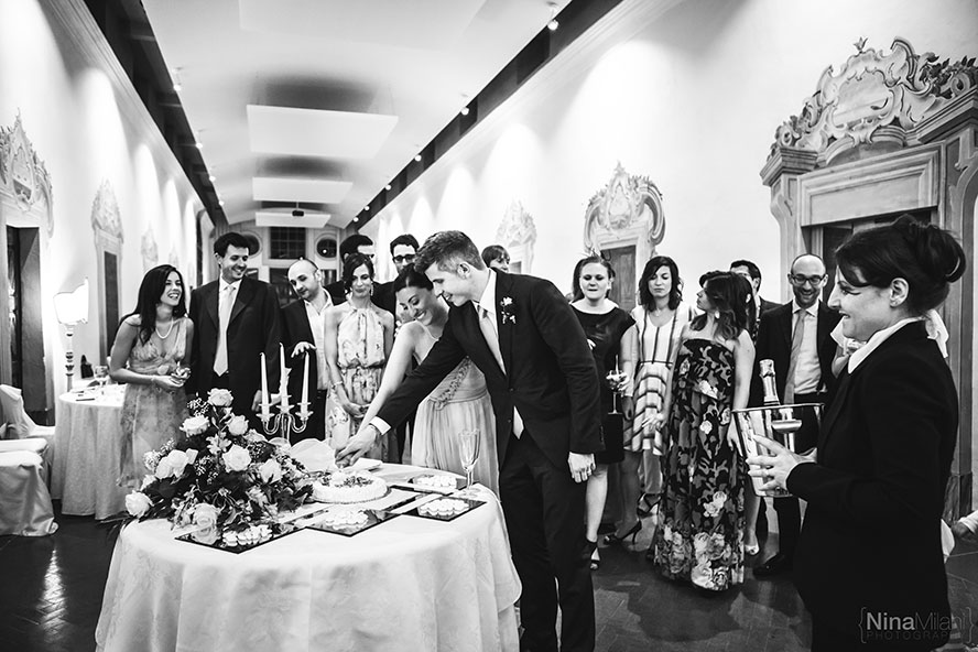 matrimonio civile monastero cherasco civil wedding italy destination nina milani photohgrapher (51)