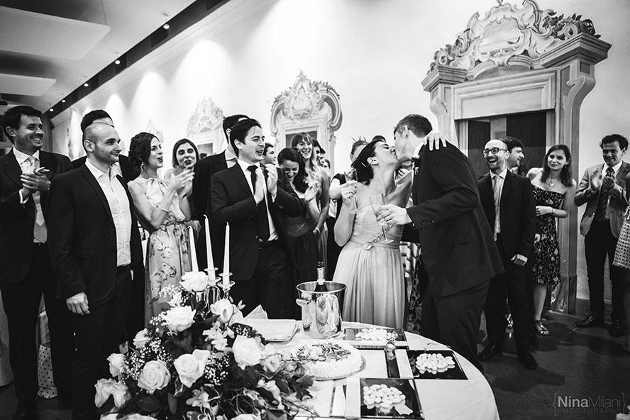 matrimonio civile monastero cherasco civil wedding italy destination nina milani photohgrapher (53)