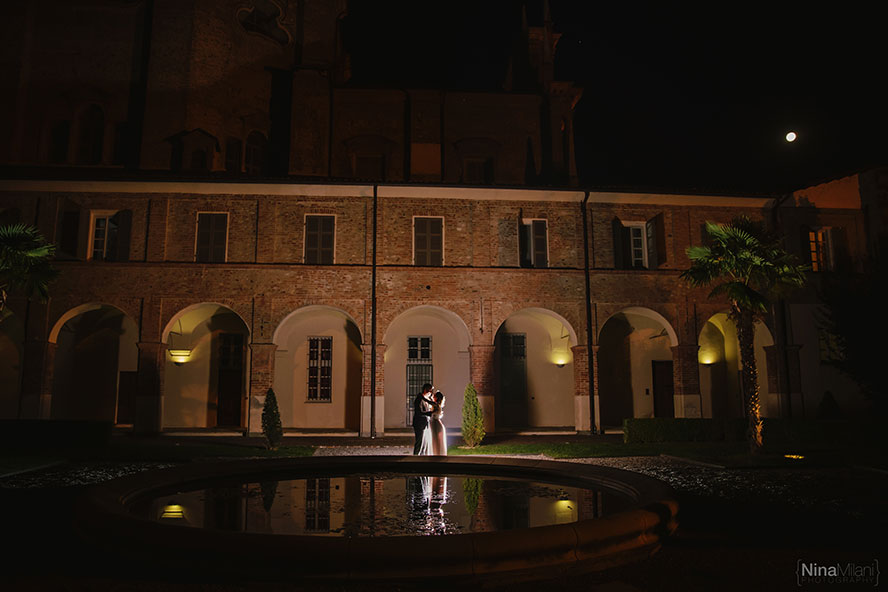 matrimonio civile monastero cherasco civil wedding italy destination nina milani photohgrapher (65)
