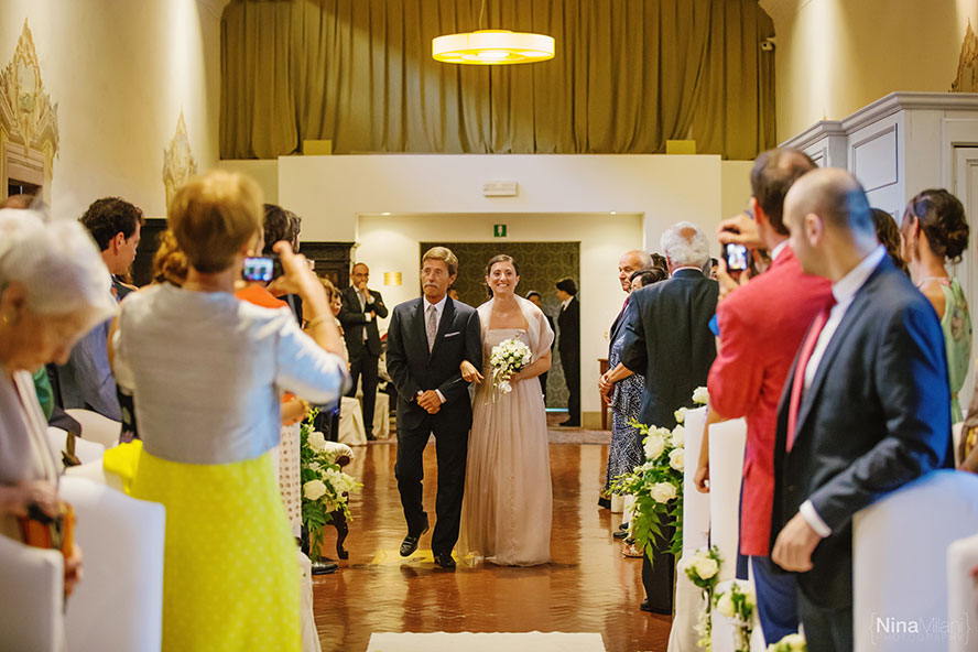 matrimonio civile monastero cherasco civil wedding italy destination nina milani photohgrapher (8)