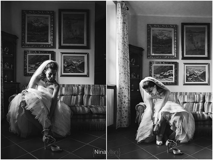 matrimonio langhe piemonte asti alba nina milani fotografo matrimoni villa basinetto (10)