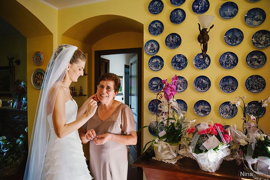 matrimonio langhe piemonte asti alba nina milani fotografo matrimoni villa basinetto (11)