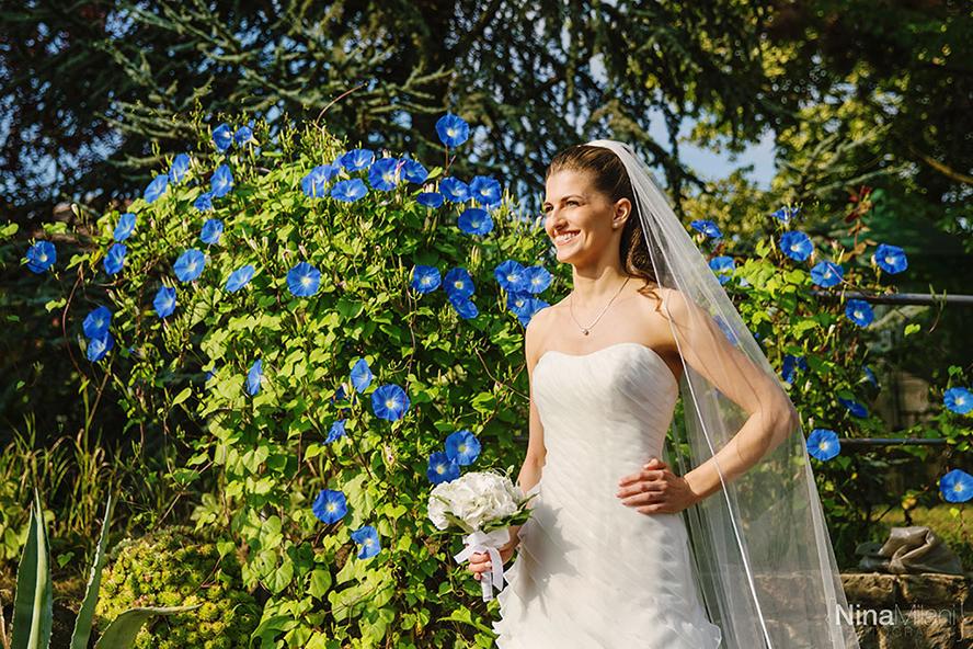 matrimonio langhe piemonte asti alba nina milani fotografo matrimoni villa basinetto (13)
