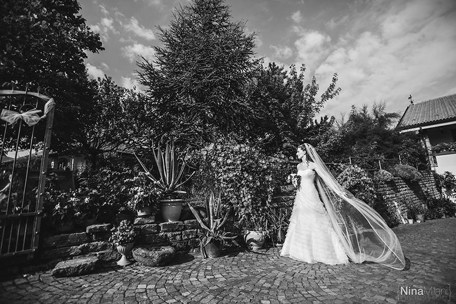 matrimonio langhe piemonte asti alba nina milani fotografo matrimoni villa basinetto (14)